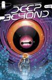 Deep Beyond (2021) 08