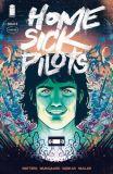 Home Sick Pilots (2020) 09