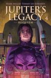Jupiter's Legacy: Requiem (2021) 04