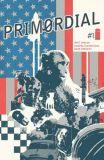 Primordial (2021) 01 (Abgabelimit: 1 Exemplar pro Kunde!)