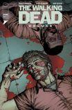 The Walking Dead Deluxe (2020) 023