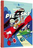 Disney Masters: Uncle $crooge - Pie in the Sky (2021) HC
