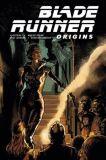 Blade Runner Origins (2021) 06