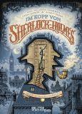 Im Kopf von Sherlock Holmes - Das Rätsel der skandalösen Eintrittskarte
