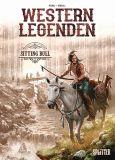 Western Legenden (02): Sitting Bull