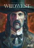 Wild West 02: Wild Bill