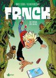 FRNCK 01: Der Anfang vom Anfang