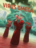 Virus Omega 02: Die Götter der Sterne