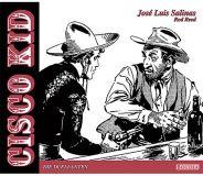 Cisco Kid 10: Die Duellanten