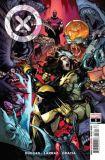 X-Men (2021) 03 (24)