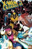 X-Men Legends (2021) 07