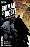 Batman vs. Bigby! A Wolf in Gotham (2021) 01 (Abgabelimit: 1 Exemplar pro Kunde!)