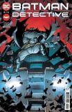 Batman: The Detective (2021) 05 (Abgabelimit: 1 Exemplar pro Kunde!)