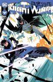 Nightwing (2016) 84 (Abgabelimit: 1 Exemplar pro Kunde!)