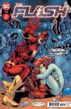 The Flash (2016) 774