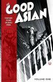 The Good Asian (2021) TPB 01