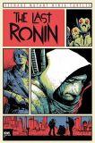 Teenage Mutant Ninja Turtles: The Last Ronin (2020) 04 (Incentive Variant Cover)
