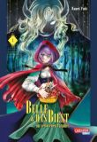 Belle und das Biest im verlorenen Paradies 01