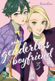 My Genderless Boyfriend 03