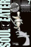 Soul Eater Massiv 07
