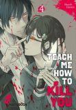 Teach me how to Kill you 04