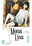 The Gender of Mona Lisa 01