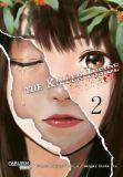 The Killer Inside 02