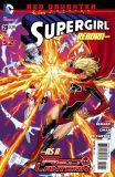 Supergirl (2011) 29