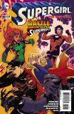 Supergirl (2011) 39