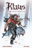 Klaus: Die wahre Geschichte von Santa Claus (2021) HC 01