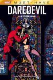 Marvel Must-Have (2020) 33: Daredevil - Auferstehung