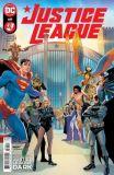 Justice League (2018) 68