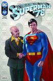 Superman '78 (2021) 02