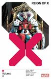 Reign of X (2021) TPB 04 (20)