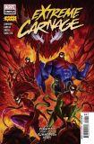Extreme Carnage: Omega (2021) 01