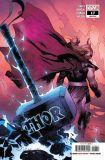 Thor (2020) 17 (743) (Abgabelimit: 1 Exemplar pro Kunde!)