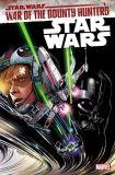Star Wars (2020) 17: War of the Bounty Hunters