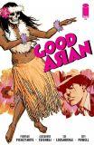 The Good Asian (2021) 05 (Abgabelimit: 1 Exemplar pro Kunde!)