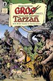 Groo meets Tarzan (2021) 03