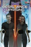 The Resistance: Uprising (2021) 06