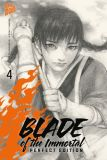 Blade of the Immortal - Perfect Edition 04