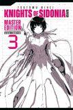 Knights of Sidonia Master Edition 03
