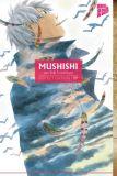 Mushishi Perfect Edition 09