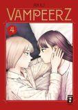 Vampeerz 04