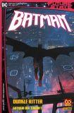 Batman (2017) 55: Future State