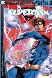 Future State Sonderband (2021) Superman