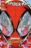 Spider-Man (2019) 34