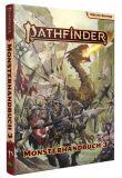Pathfinder 2: Monsterhandbuch 3