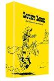 Lucky Luke: Die Eroberung des Westens (Special Edition)