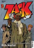 Zack (1999) 268 (10/2021)